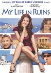 My Life In Ruins (dvd) 9488725
