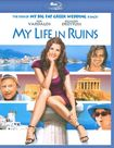 My Life In Ruins [blu-ray] 9488798