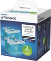 Philips Norelco - SmartClean Cartridges (2-Pack) - Blue