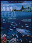 Discover Planet Ocean (5 Disc) (dvd) (tin Case) 9491203
