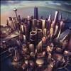 Sonic Highways [Slipcase] - CD