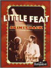 Little Feat: Skin It Back (DVD)