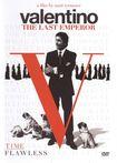 Valentino: The Last Emperor (dvd) 9495307