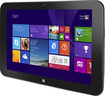 "Windows 8 - 10.1"" - Tablet - 32GB - Gray"