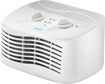 Febreze - Tabletop Hepa Air Purifier - White 9496309