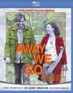 Away We Go [blu-ray] 9497476