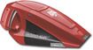 Dirt Devil - Gator Bagless Cordless Hand Vac - Red
