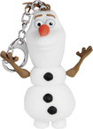 Disney - Frozen 8gb Usb 2.0 Flash Drive - White