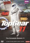 Top Gear: The Complete Season 11 [2 Discs] (dvd) 9502898