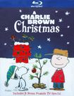 A Charlie Brown Christmas [deluxe Edition] [2 Discs] [blu-ray] 9503138