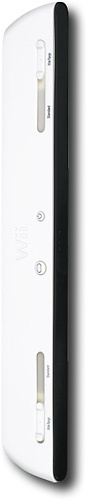 PowerA - Ultra Wireless Sensor Bar for Nintendo Wii