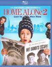 Home Alone 2 [ws] [blu-ray] 9504985