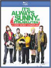 It's Always Sunny In Philadelphia: A Very Sunny Christmas (blu-ray Disc) 1521111