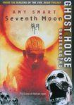Seventh Moon (dvd) 9505056