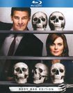 Bones: Season Four [5 Discs] [blu-ray] 9505074