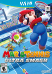 Click here for Mario Tennis: Ultra Smash prices