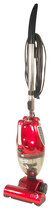 Ewbank - Chilli 2-in-1 Handheld/Stick Vacuum - Red