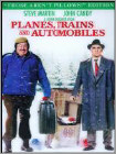 Planes, Trains and Automobiles (DVD) (Special Edition) (Enhanced Widescreen for 16x9 TV) (Eng/Spa) 1987