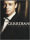 Guardian: The First Season [6 Discs] (DVD) (Enhanced Widescreen for 16x9 TV) (Eng)