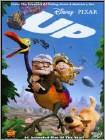 Up (DVD) (Enhanced Widescreen for 16x9 TV) (Eng/Fre/Spa) 2009