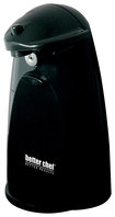 Better Chef - Can Opener - Black