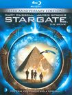 Stargate [ws] [15th Anniversary Edition] [extended Cut] [blu-ray] 9507777