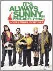 It's Always Sunny In Philadelphia: A Very Sunny Christmas (dvd) 9507786