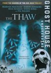 The Thaw (dvd) 9507928