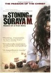 The Stoning Of Soraya M. (dvd) 9508008