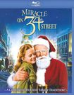Miracle On 34th Street [blu-ray] 9508044