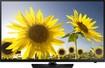 "Samsung - 48"" Class (47.6"" Diag.) - LED - 720p - HDTV - Black"
