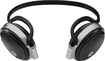 Motorola - MOTOROKR S305 Wireless Headphones - Black