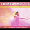 Ison Pain Management System: Let Go... [Digipak] - CD