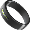 JayBird - Reign Advanced Activity Tracker (Large/Extra-Large) - Black