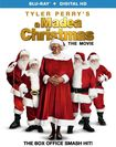 Tyler Perry's A Madea Christmas [includes Digital Copy] [blu-ray] 9517207