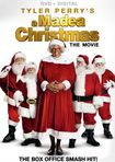 Tyler Perry's A Madea Christmas [includes Digital Copy] (dvd) 9517234