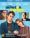 The Skeleton Twins [blu-ray] 9517289