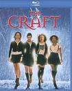 The Craft [blu-ray] 9517374