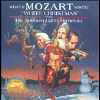 """What If Mozart Wrote """"White Christmas"""" - CD"""