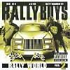 Rally World, Vol. 2 [PA] - CD