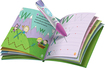 LeapFrog - LeapReader Reading and Writing System - Pink