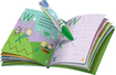 LeapFrog - LeapReader Reading and Writing System - Green
