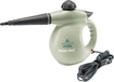 Bissel - Steam Shot Handheld Steam Cleaner - Pearl Wasabi