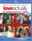 Love Actually [blu-ray] 9526051
