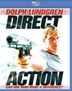 Direct Action [blu-ray] 9526391