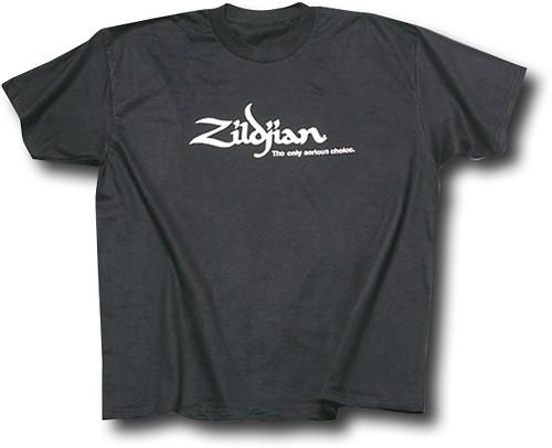 The Avedis Zildjian Company,...