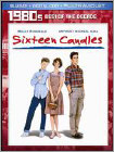 Sixteen Candles (Blu-ray Disc) (Ultraviolet Digital Copy) 1984