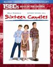 Sixteen Candles [includes Digital Copy] [ultraviolet] [blu-ray] 9528418
