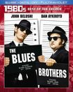 The Blues Brothers [includes Digital Copy] [ultraviolet] [blu-ray] 9528445