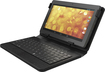 "Hipstreet - 10"" - 16GB - with Keyboard - Black"